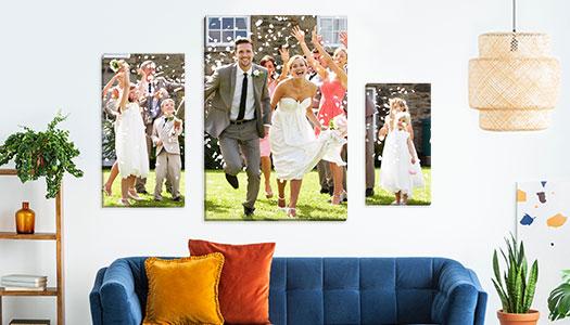 Canvas Printing Posters Sign Maker Uk Skelmersdale