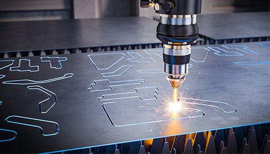 Engraving Cnc Laser Sign Maker Uk Skelmersdale