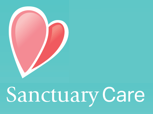 Sanctuary Care Homes 1
